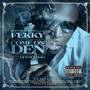 Fekky - Come on Den (Hosted by DJ Whoo Kid)
