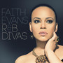 Faith Evans – R&B Divas: Faith Evans