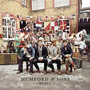 Mumford & Sons – Babel (Deluxe Edition)