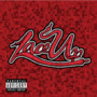 MGK – Lace Up (Deluxe)