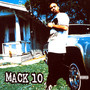 Mack 10 &ndash; Mack 10