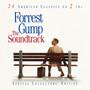 Forrest Gump – Forrest Gump