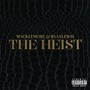 Macklemore & Ryan Lewis The Heist (Deluxe Edition)