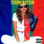 Vol. 1 YOUNG NATION