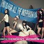 miss A Independent Women pt.Ⅲ