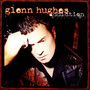 Glenn Hughes – Addiction