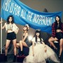 miss A – Independent Women Part Ⅲ