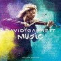 David Garrett – Music Deluxe Edition