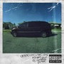 Kendrick Lamar good kid, m.A.A.d city [Deluxe]