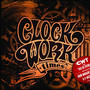 Clockwork Times &ndash;   