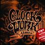 Clockwork Times – Нас не купить