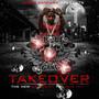 Skull gang – Takeover