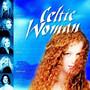 Orla Fallon – Celtic Woman