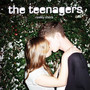 The Teenagers – Reality Check