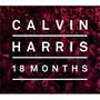 18 Months (Album)