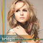 Bridgit Mendler – Hello My Name Is... (Deluxe)
