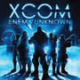 Michael McCann – XCOM Enemy Unknown