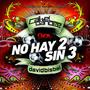 Cali & El DanDee – No Hay 2 Sin 3 (Gol)