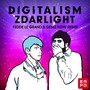 Digitalism – Zdarlight