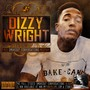 Dizzy Wright – FREE SmokeOut Conversations Mixtape