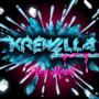 Krewella – Play Hard