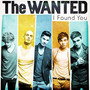The Wanted – I Found You - Single