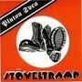 Stoveltramp