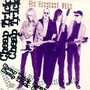 Cheap Trick – Cheap Trick: The Greatest Hits