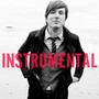 Owl City – Owl City Instrumental
