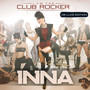 inna – I Am The Club Rocker (Deluxe Edition)
