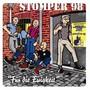 Stomper 98 – Fuer Die Ewigkeit