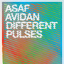 Asaf Avidn - Different Pulses
