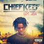 Chief Keef Love Sosa