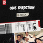 One Direction Take Me Home: Yearbook Edition