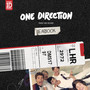 One Direction Take Me Home (Yearbook Edition)