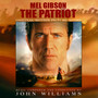 JOHN WILLIAMS – The Patriot