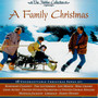 Various Artists – A Family Christmas