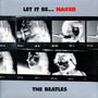 The Beatles Let It Be... Naked