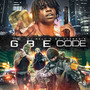 Chief Keef The GBE Code