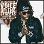 Young Scooter – Voice Of The Streetz