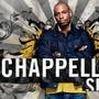 dave chappelle – Chappelle's Show