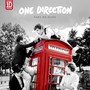 One Direction Take Me Home (Deluxe Edition)
