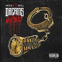 Meek Mill – Dreams And Nightmares (Deluxe Edition)