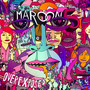 Overexposed [Deluxe Edition]