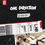 One Direction Take Me Home (Limited Yearbook Edition)