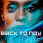 Skye – Back To Now