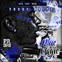 Young Dolph Young Dolph - Blue Magic