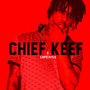 Chief Keef – Capstaylo Presents: Chief Keef 'The Mixtape'