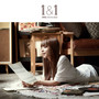 Juniel – 원앤원 (1&1)