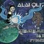 Alai Oli – Колыбельные для рудбоя